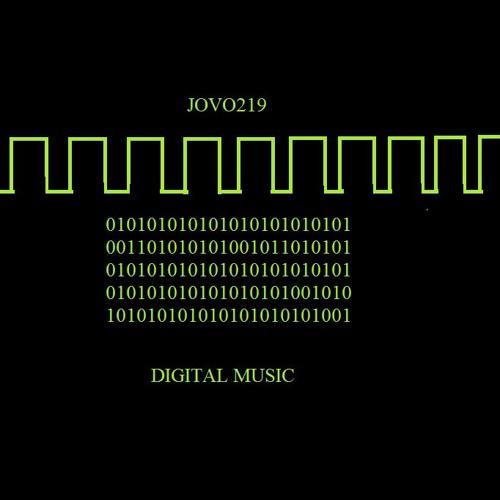Jovo219's avatar