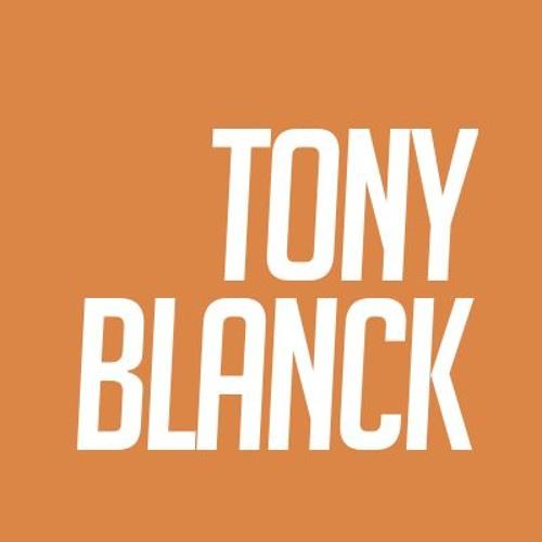 DJ Tony Blanck's avatar