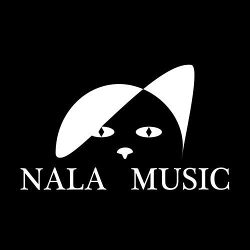 Nala Music's avatar