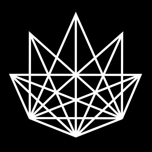 Faultline's avatar