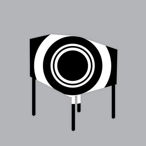 HERR ALT's avatar
