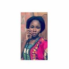 Nkechi Udeh