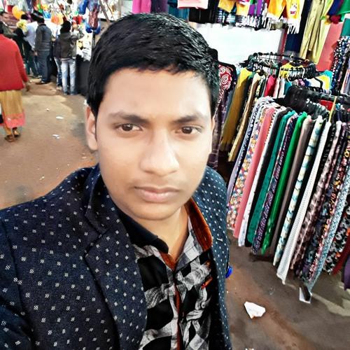 Dj Golu Gwalior's avatar