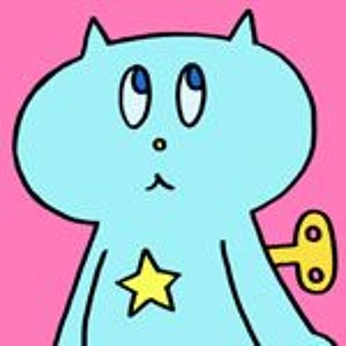 KATZBOM's avatar
