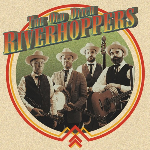 riverhoppers's avatar
