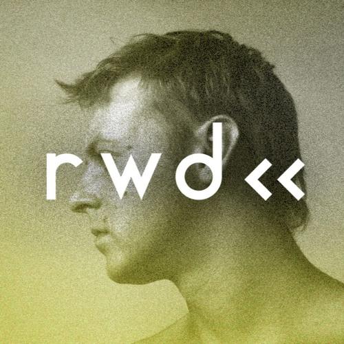 rwd«'s avatar