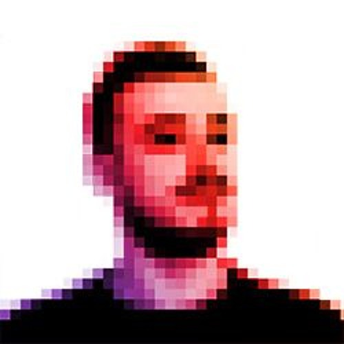 jasieksor's avatar