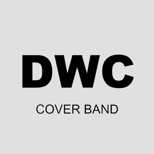 DWC Cover Band's avatar