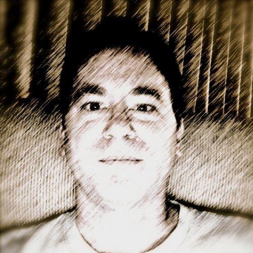 Brian J Owings's avatar