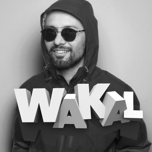 wakal's avatar