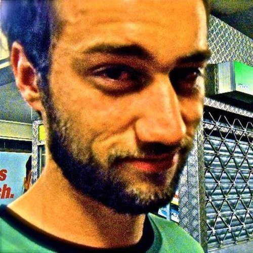 rikner's avatar