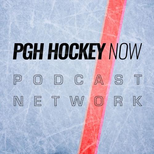Pittsburgh Hockey Now's avatar