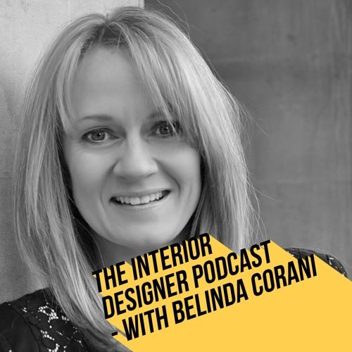 The Home Conscious Interior Design Podcast's avatar