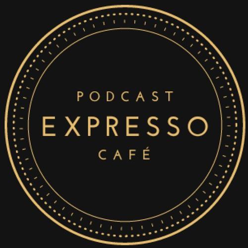 Expresso Café's avatar
