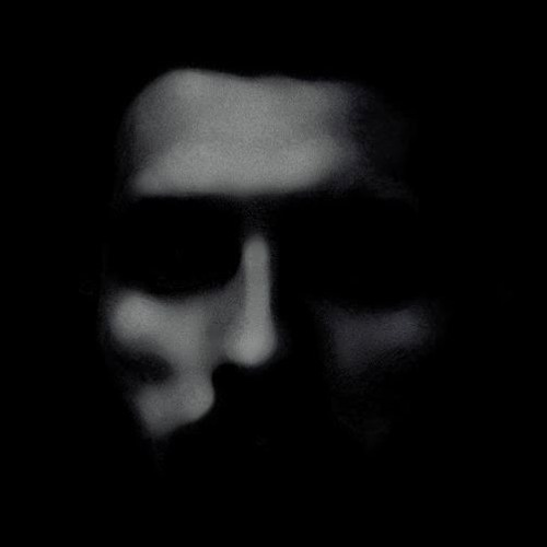 Olēka's avatar