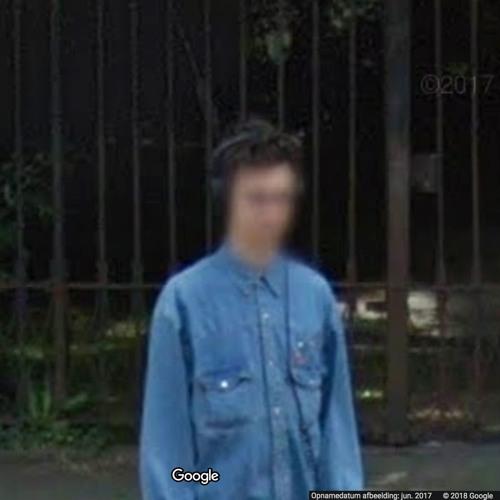 Bluen's avatar