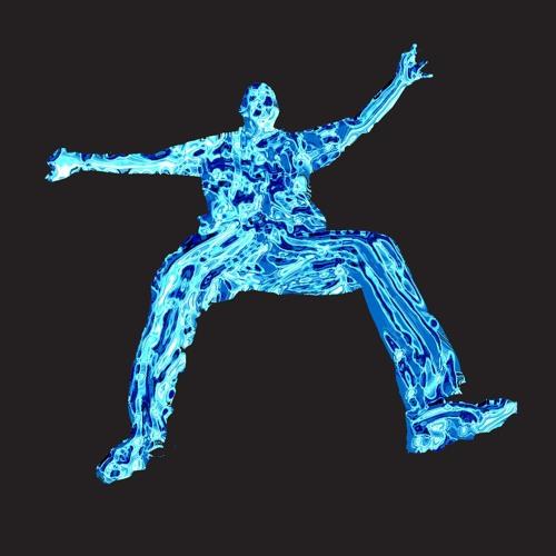 yangroove's avatar