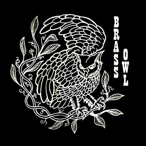 BRASS OWL's avatar