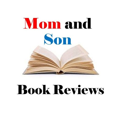 Mom and Son Book Reviews's avatar