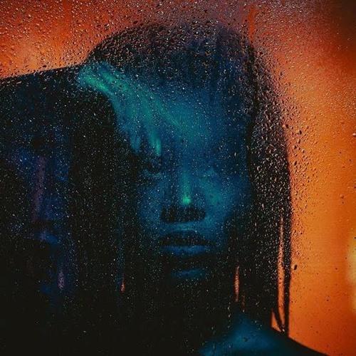 Niecy Blues's avatar