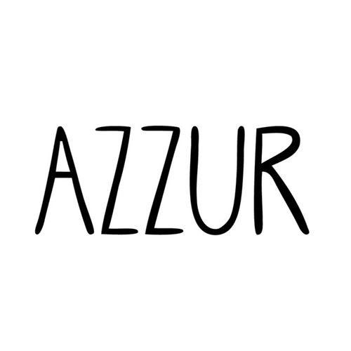 AZZUR's avatar
