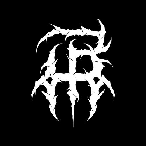 Richthammer's avatar