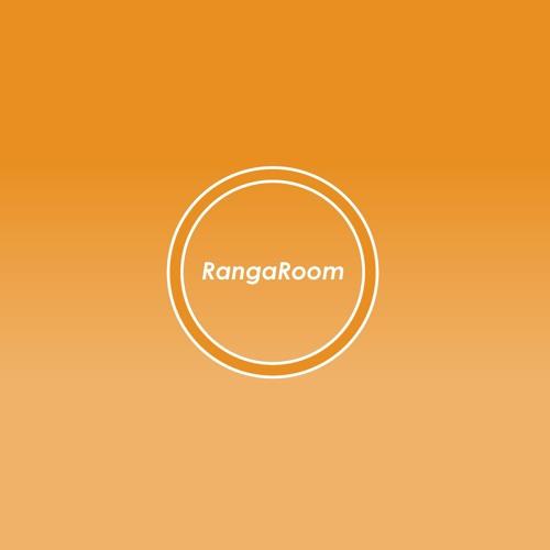 RangaRoom's avatar