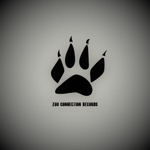 ZooConnectionRecords's avatar
