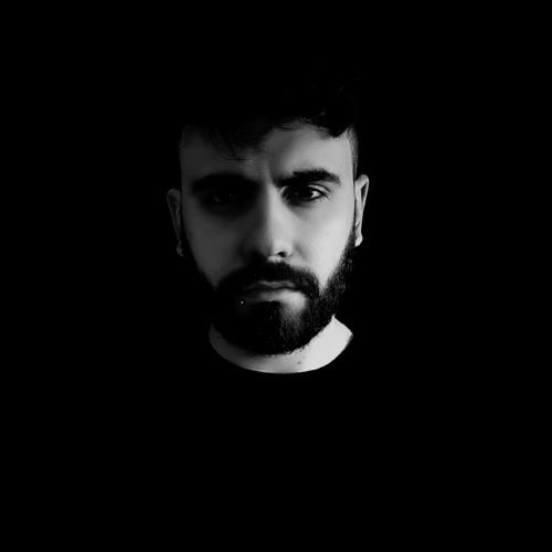 HANUBIS's avatar