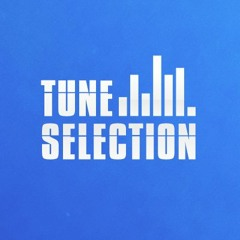 Tune Selection