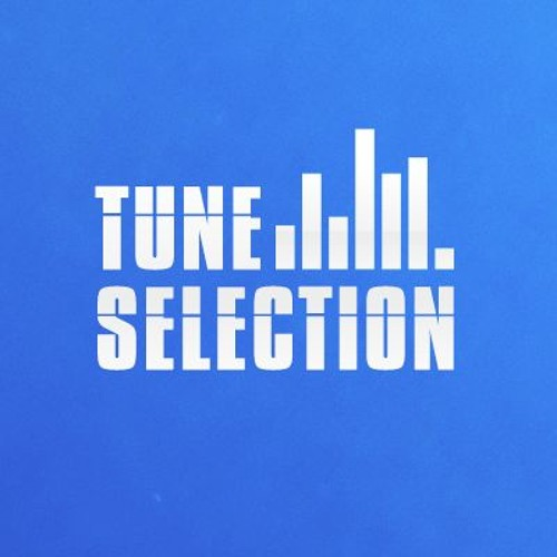 Tune Selection's avatar