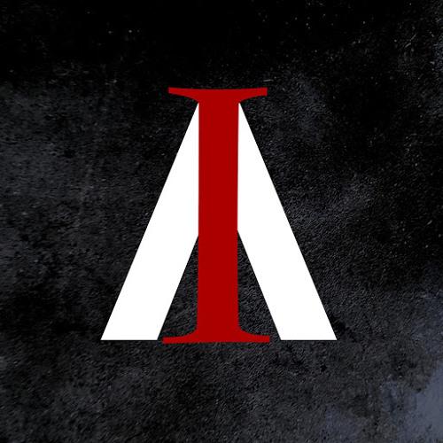 I Assassin's avatar