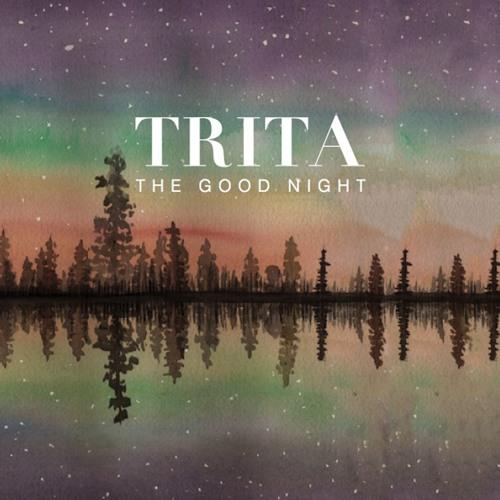 TRITA's avatar