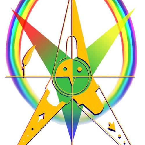 dr zodiak ram's avatar