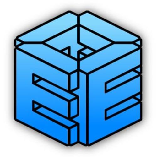 Egoboy [Official]'s avatar