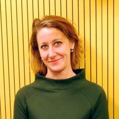 Sophie Koers