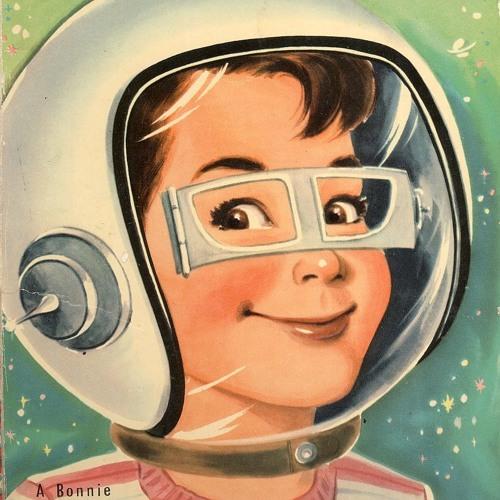 """Søren Bie """"spacetours""""'s avatar"""