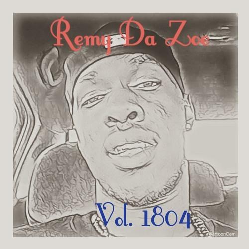 Ride Or Die Remy's avatar