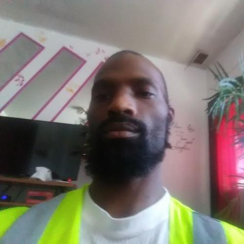 Jamel Lewis 8's avatar