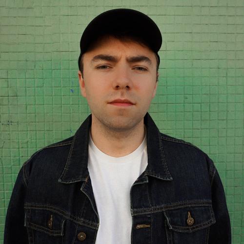 Maratta's avatar
