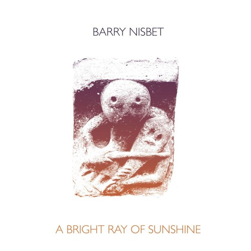 Barry Nisbet's avatar