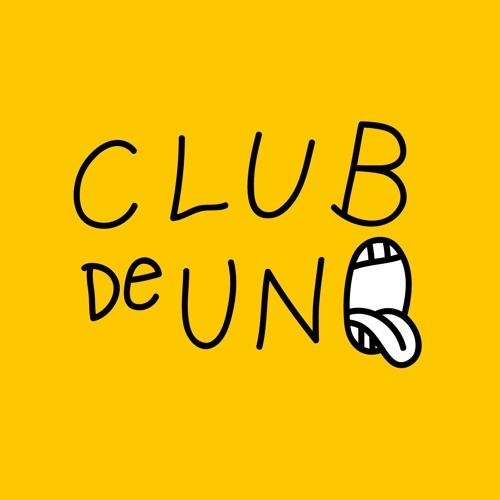 Club de Uno's avatar