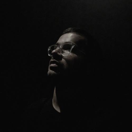 Hamish Lang's avatar