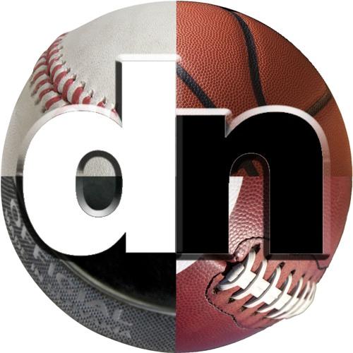 Detroit News Sports Presents's avatar