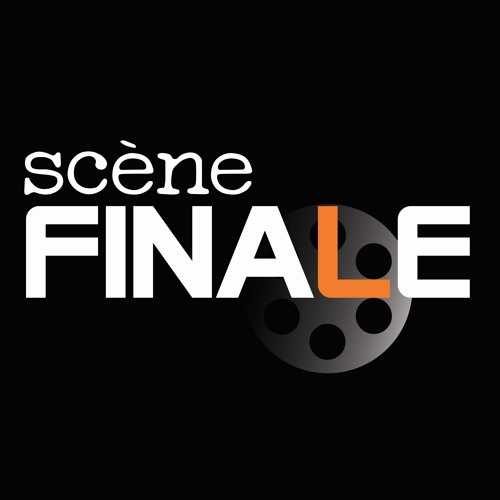 Scène Finale's avatar