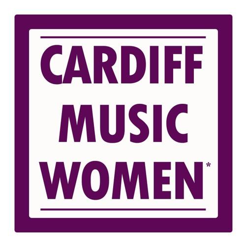 CardiffMusicWomen's avatar