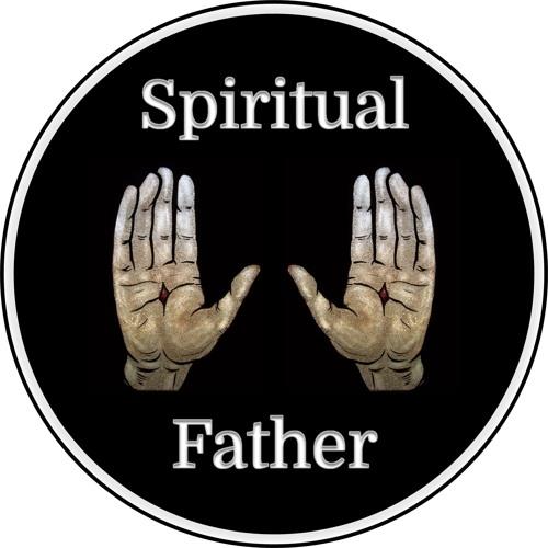 Spiritual Father's avatar