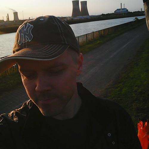 G.R.[122-128 bpm's avatar