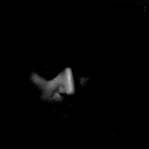 Maks_oner's avatar