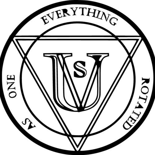 Unvorsum's avatar